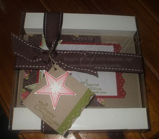 Gift set cards 09