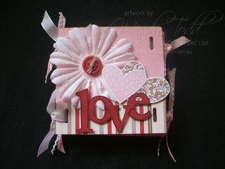 HeartsAlbum1