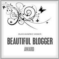 Beautiful_blogger_award__thumb